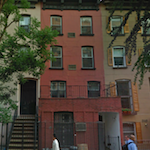 212 east 30th Street<br>(Kips Bay)