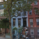 214 east 31st Street<br>(Kips Bay)