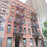 235 East 26th Street<br>(Kips Bay)