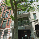 345 East 62nd Street<br>(Upper East Side)