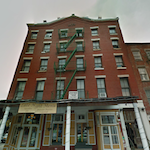 119 South St.<br>(Seaport)