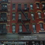 421 3rd Ave. <br>(Murray Hill)