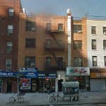 180 7th Ave.<br />(Chelsea)
