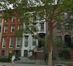 320 east 30th Street<br>(Kips Bay)