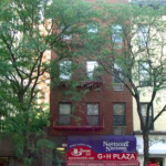 1422 2nd Ave.<br>(Upper East Side)