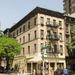 357 East 87th St.<br>(Upper East Side)